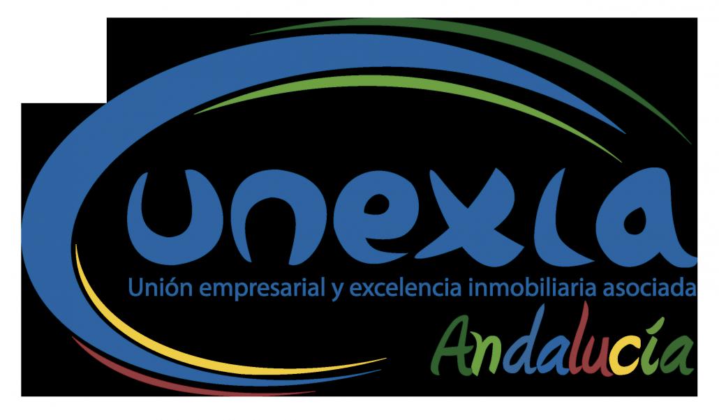 UNEXIA ANDALUCÍA