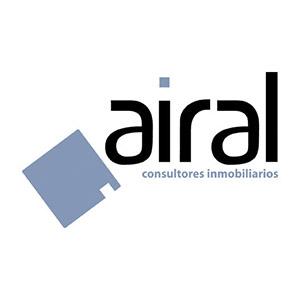 airal inmobiliairia