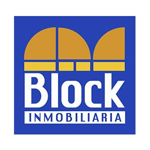 block inmobiliairia