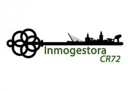 inmogestora