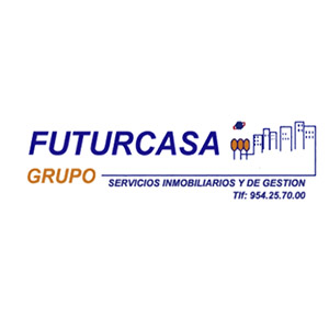 futurcasa