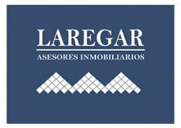 laregar