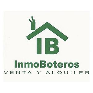 inmoboteros
