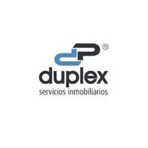 Duplex DP Inmobiliaria