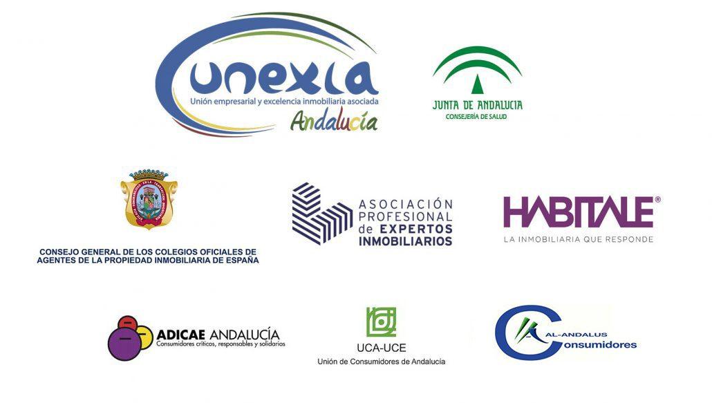Inmobiliaria sin espacio en España en Guardamar