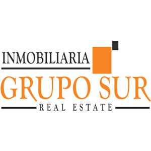 grupo sur inmobiliaria