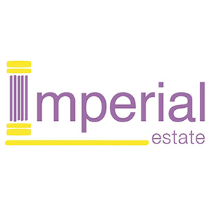 imperial estate