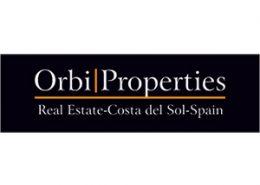 orbi properties