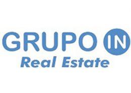 real estate grupo in