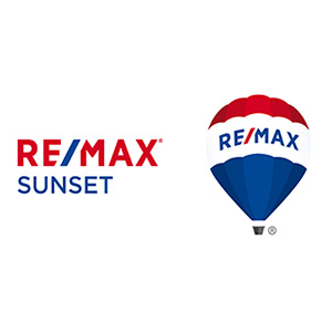 remax sunset