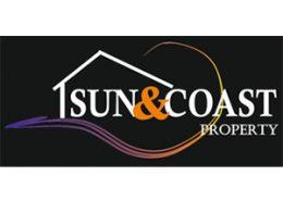 sun&coast property