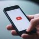 videomarketing inmobiliarias